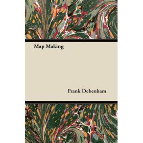 Map-Making