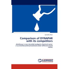 Comparison-of-DYNAPAR-with-its-competitors