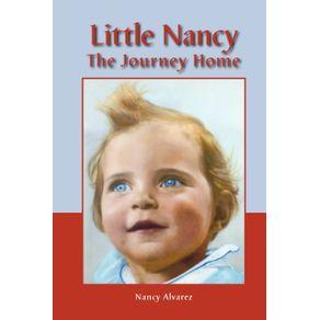 Little-Nancy