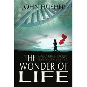 The-Wonder-of-Life