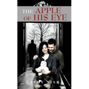 The-Apple-of-His-Eye