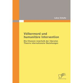 Volkermord-und-humanitare-Intervention