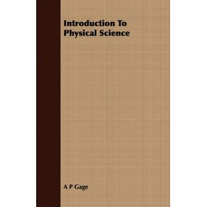 Introduction-To-Physical-Science