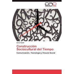 Construccion-Sociocultural-del-Tiempo