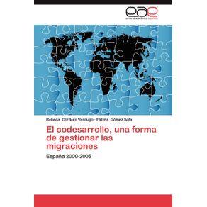El-Codesarrollo-Una-Forma-de-Gestionar-Las-Migraciones