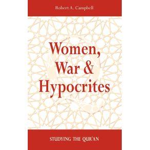Women-War---Hypocrites