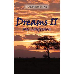 Dreams-II