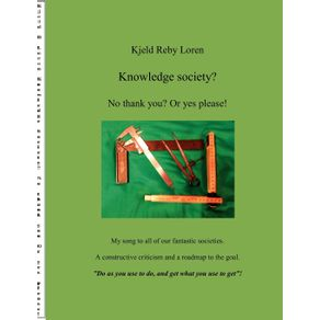 Knowledge-Society--No-thank-you--Or-yes-please-