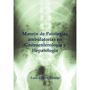 Manejo-Practico-Ambulatorio-En-Gastroentereologia