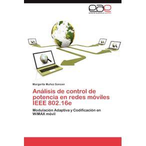 Analisis-de-Control-de-Potencia-En-Redes-Moviles-IEEE-802.16e