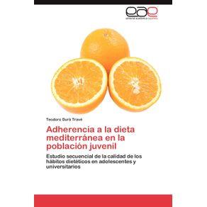 Adherencia-a-la-Dieta-Mediterranea-En-La-Poblacion-Juvenil