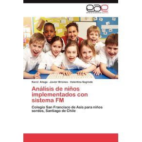 Analisis-de-Ninos-Implementados-Con-Sistema-FM