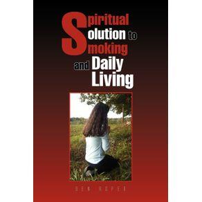 Spiritual-Solution-to-Smoking-and-Daily-Living