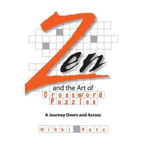 Zen-and-the-Art-of-Crossword-Puzzles