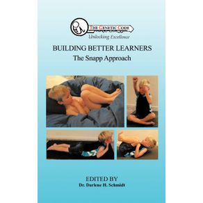 Building-Better-Learners
