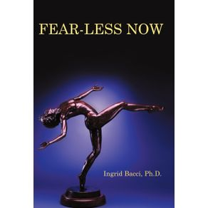 Fear-Less-Now