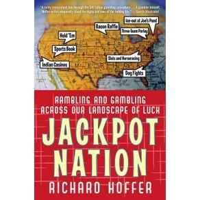 Jackpot-Nation