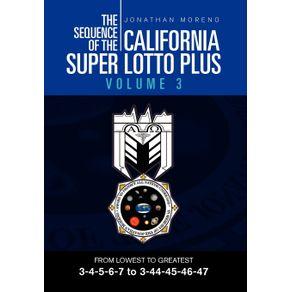 THE-SEQUENCE-OF-THE-CALIFORNIA-SUPER-LOTTO-PLUS-VOLUME-3