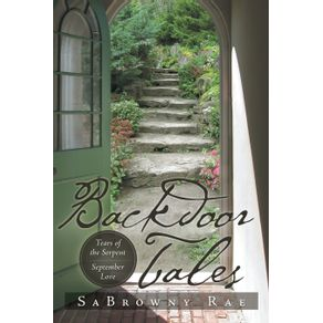 Backdoor-Tales