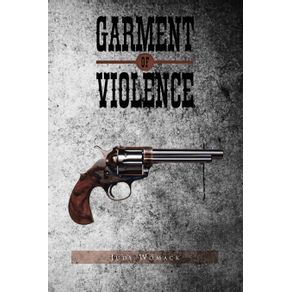 Garment-of-Violence