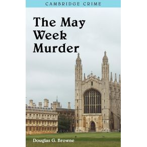 The-May-Week-Murders