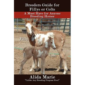 Breeders-Guide-for-Fillys-or-Colts