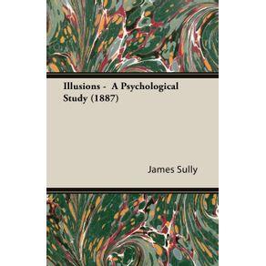 Illusions----A-Psychological-Study--1887-