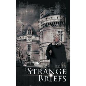 Strange-Briefs