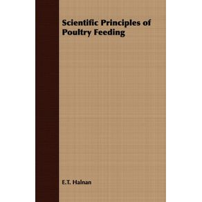 Scientific-Principles-of-Poultry-Feeding