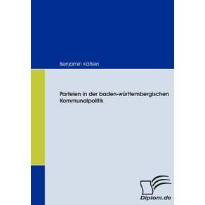 Parteien-in-der-baden-wurttembergischen-Kommunalpolitik