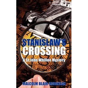 Stanislaws-Crossing