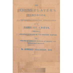 Stauntons-Chess-Players-Handbook