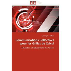 Communications-collectives-pour-les-grilles-de-calcul