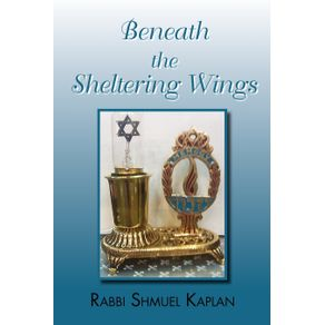 Beneath-the-Sheltering-Wings