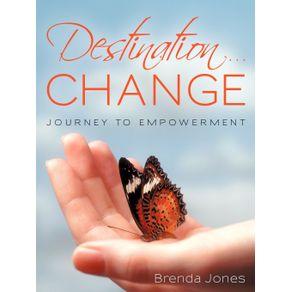 Destination-...-CHANGE