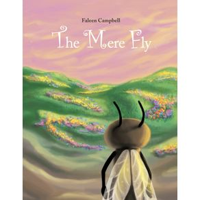 The-Mere-Fly