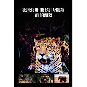 Secrets-of-the-East-African-Wilderness