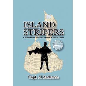 ISLAND-STRIPERS