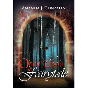 Once-Upon-a-Fairytale