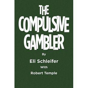 The-Compulsive-Gambler