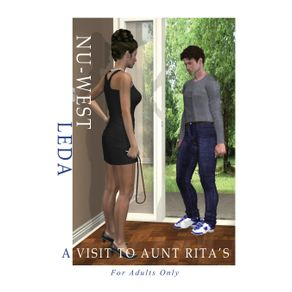 A-Visit-to-Aunt-Ritas