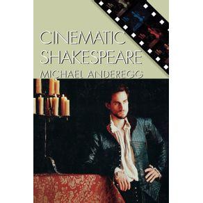Cinematic-Shakespeare