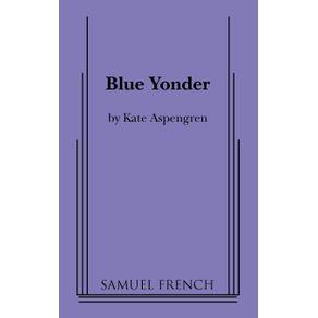 Blue-Yonder