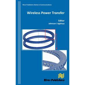 Wireless-Power-Transfer