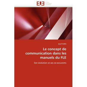 Le-concept-de-communication-dans-les-manuels-du-fle