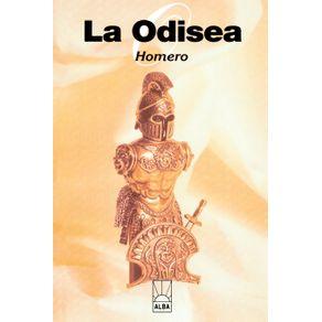 La-Odisea