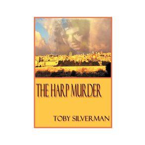 The-Harp-Murder