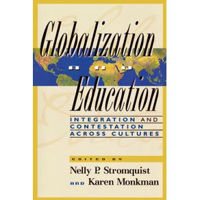 Globalization-and-Education