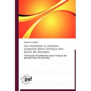 Les-machines-a-vecteurs-supports-dans-lanalyse-des-bases-de-donnees