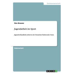 Jugendarbeit-im-Sport